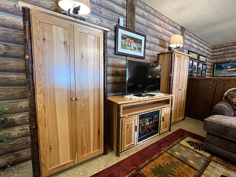 Comfort Style And Durability Are What We All Look For When Re Purchasing New Living Room Furniture At Davis Bros Our Offers Of